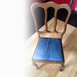 featured image jak zmienic obicie krzesla