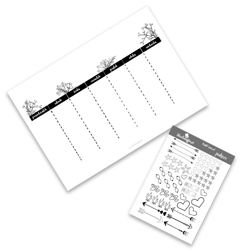 dodatki-doo-bullet-journal