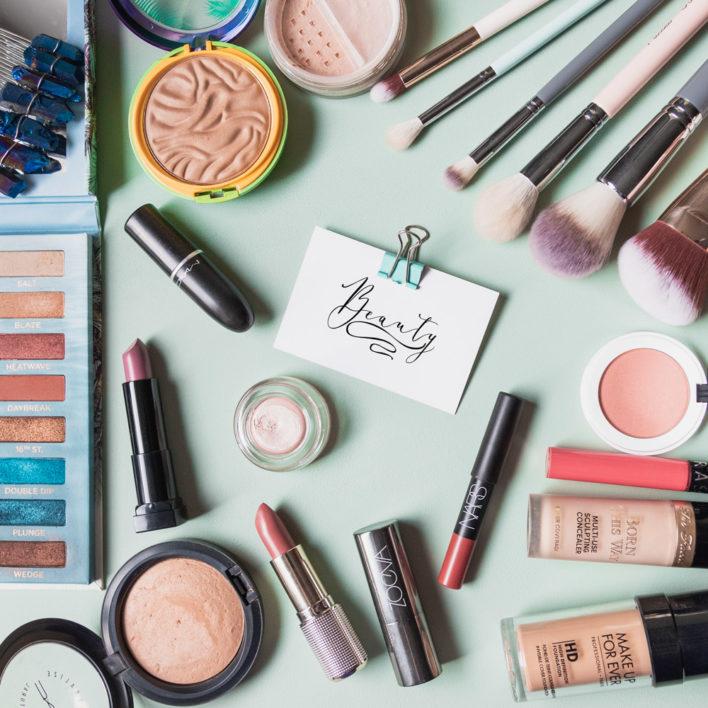 karty do zdjęć blog kosmetyczny